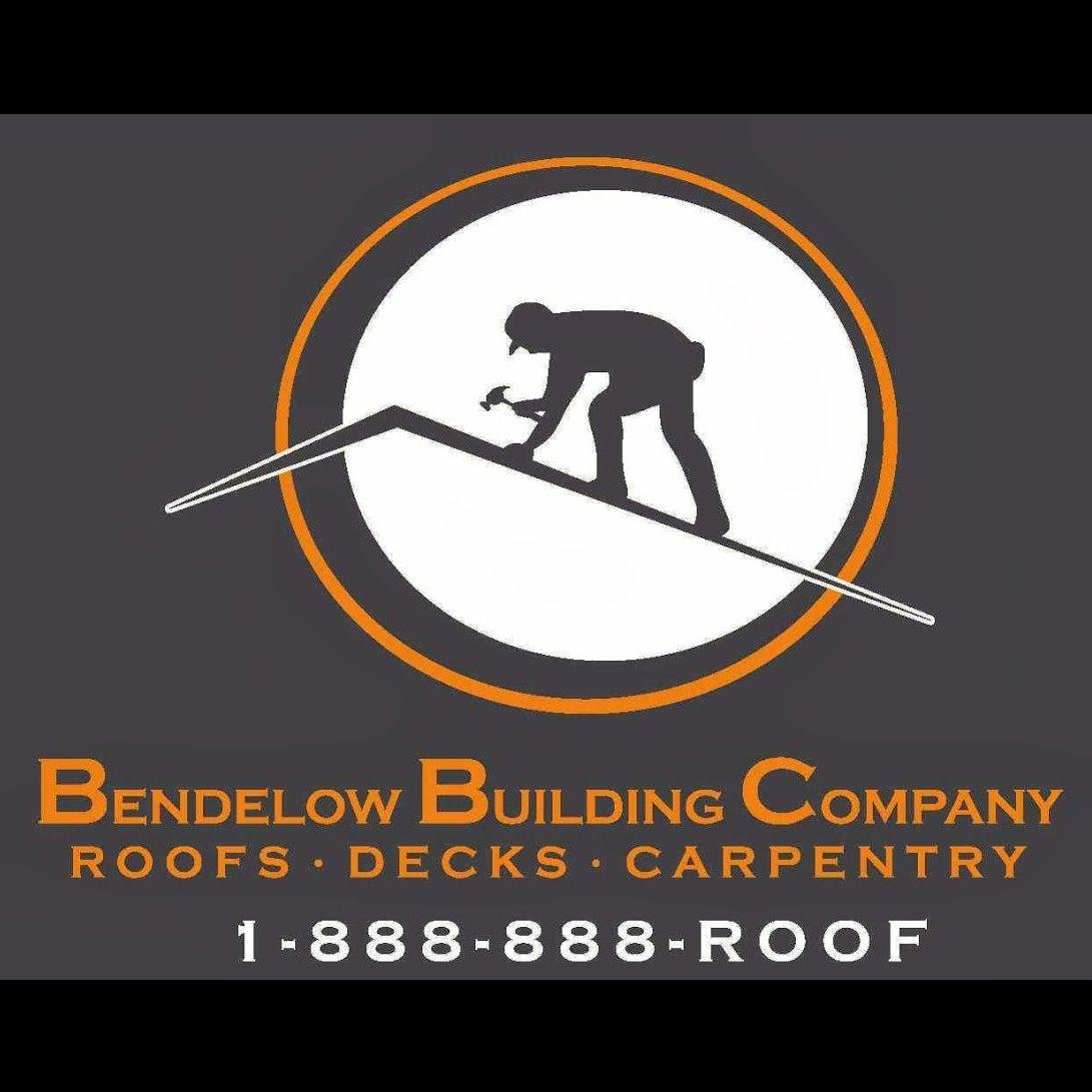 Bendelow Building Company Roofing