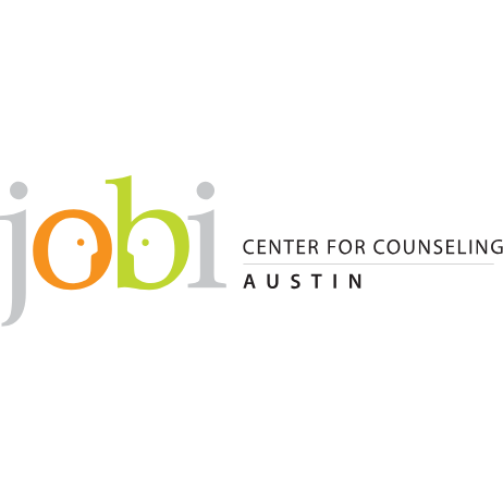 Jobi Center for Counseling image 0