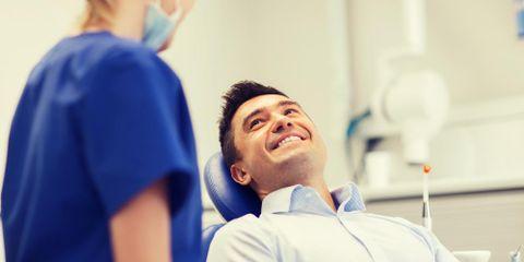 Spring Branch Dental Care