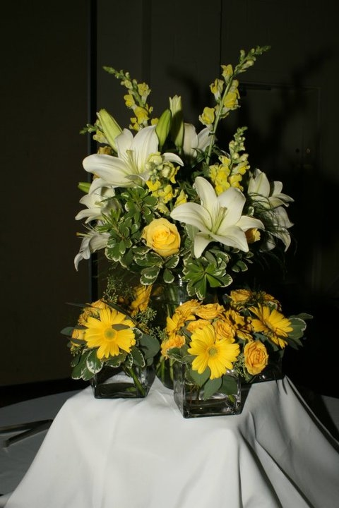 Vann Jernigan Florist in Atlanta, GA, photo #4