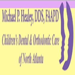 Michael P. Healey, DDS