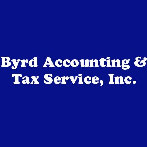 Byrd Accounting & Tax Services image 2