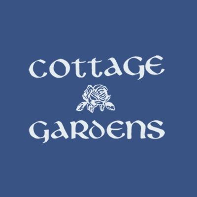 Cottage Gardens image 0