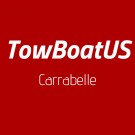 TowBoatUS Carrabelle image 1