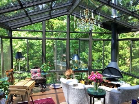 Four Seasons Sunrooms image 36