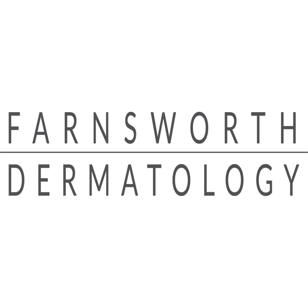Farnsworth Dermatology