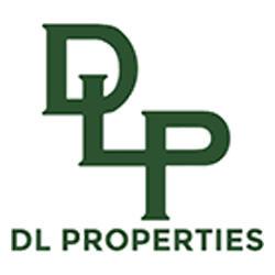 D L Properties