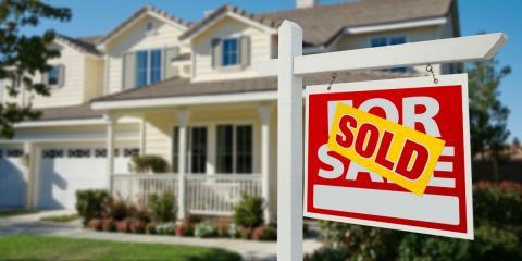 Bo Mason Buys Homes