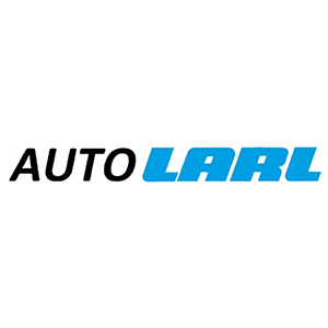 Autohaus Larl GmbH Logo