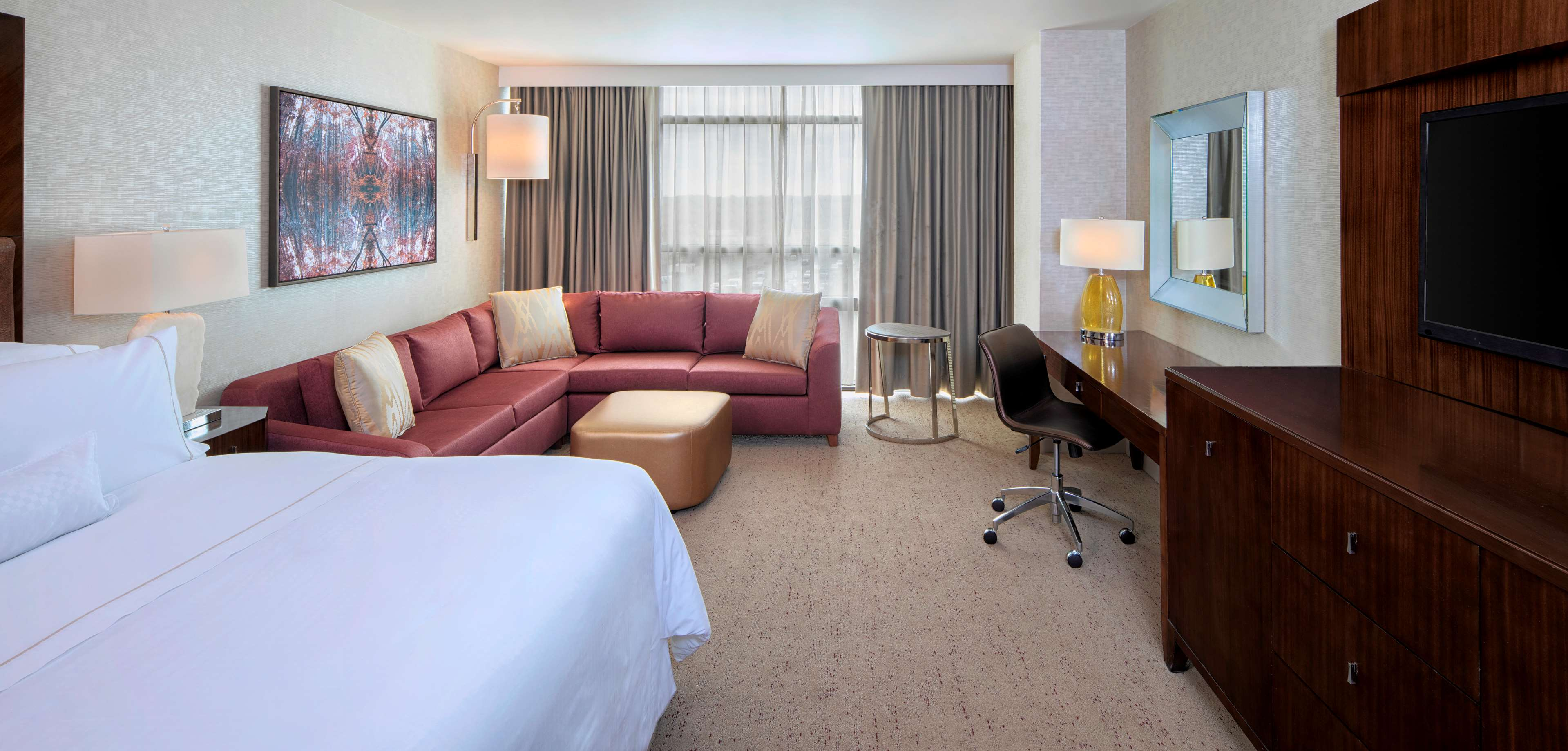 The Westin Mount Laurel image 2
