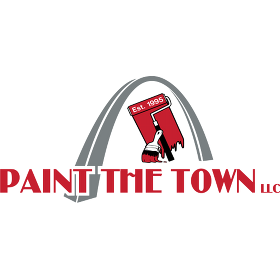 Paint The Town LLC
