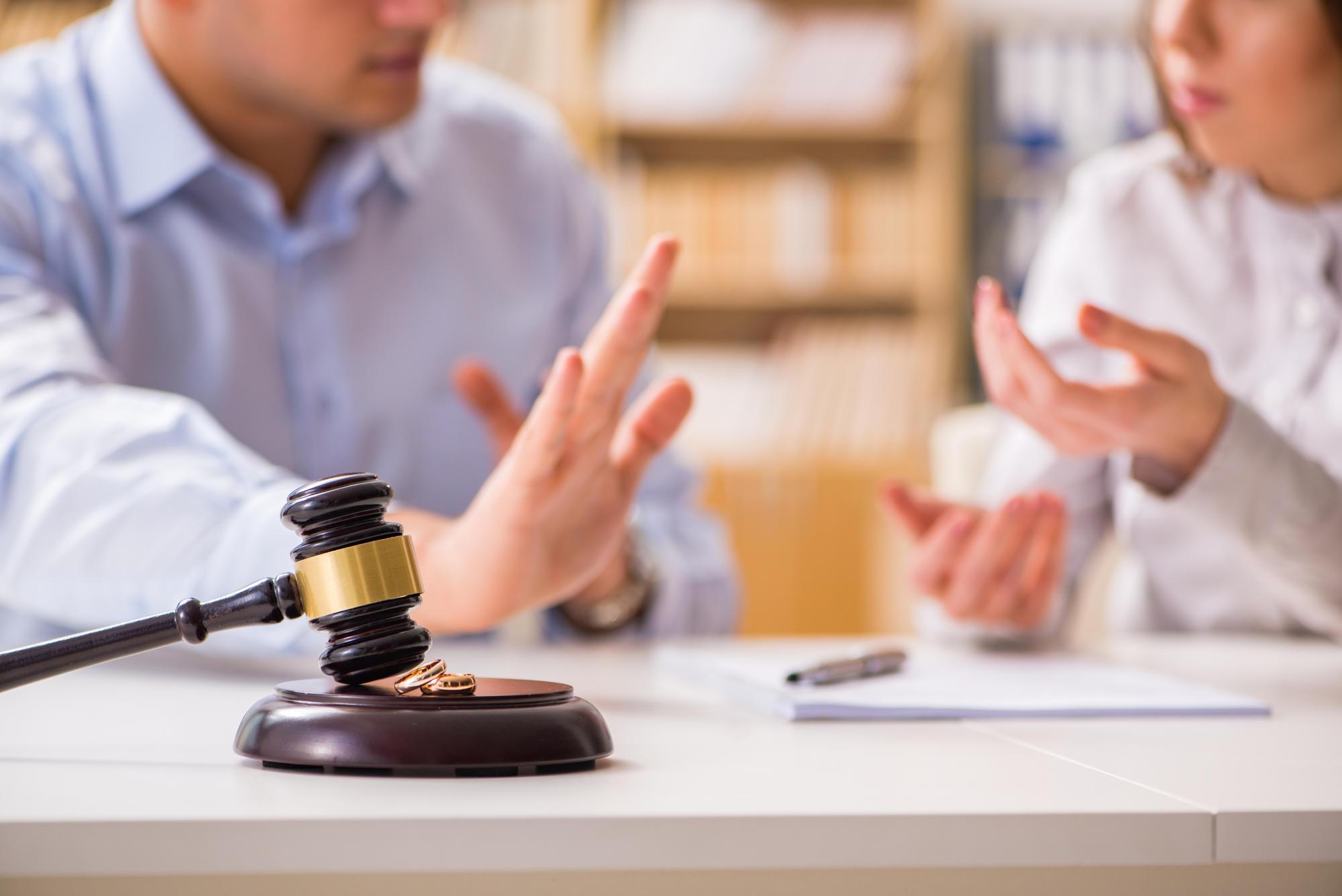Millard Law Firm