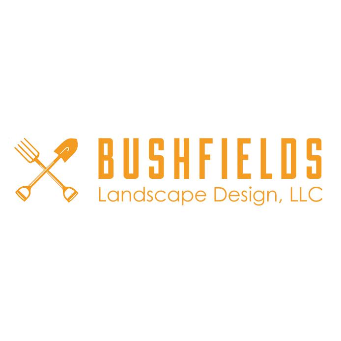 Bushfields landscape design llc citysearch for Garden design llc
