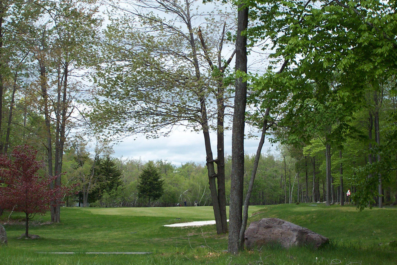 Lake Naomi Property Group, Inc. image 15