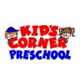 Kid's Corner Preschool And Childcare image 7