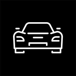 Savio's Auto Repair LLC