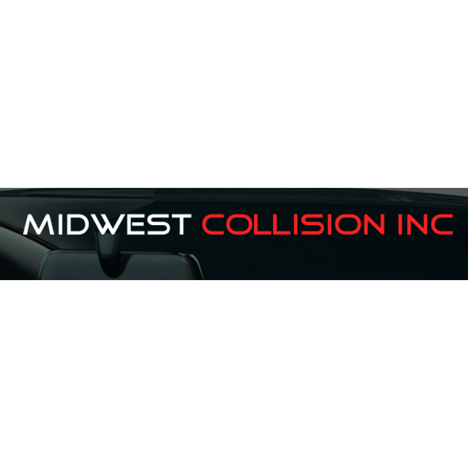 Midwest Collision, Inc
