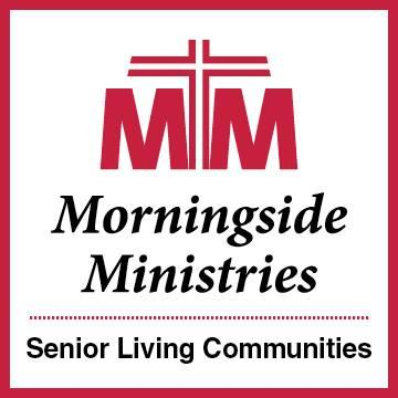 Morningside at The Meadows Independent Living