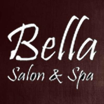 Bella West Salon Spa