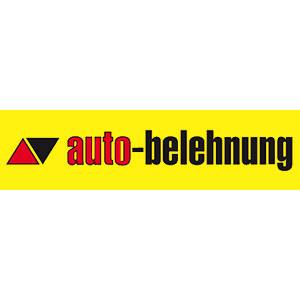 Automobil Pfandleihe GmbH - Autobelehnung