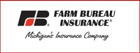 Farm Bureau Insurance Gino P Conedera Agency image 0