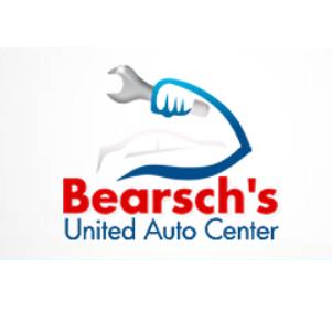 Bearsch's United Auto Center
