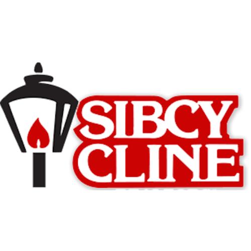 Roxanne Qualls | Sibcy Cline