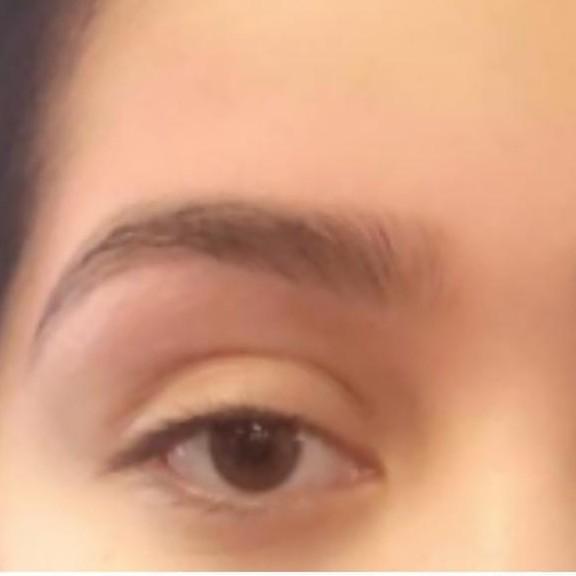 Roya Eyebrows Threading image 1