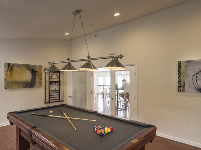Pinebrook Apartments image 15