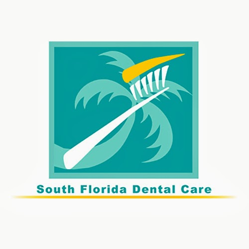 South Florida Dental Care