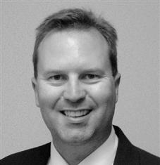 Todd Stump - Ameriprise Financial Services, Inc. image 0