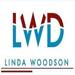 Linda Woodson Dermatology