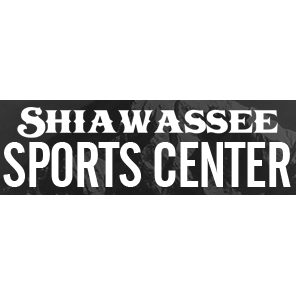 Shiawassee Sports Center, Inc. image 3