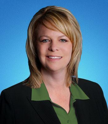 Marcy Johnson - Port Orchard, WA - Allstate Agent