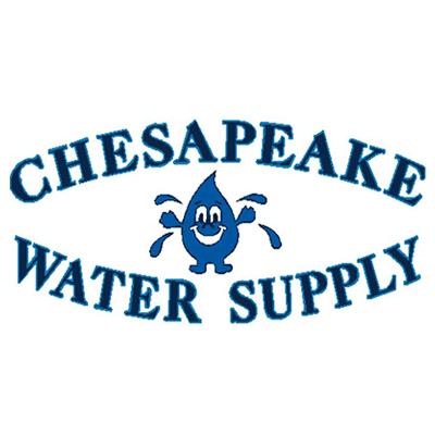 Chesapeake Water Supply image 4
