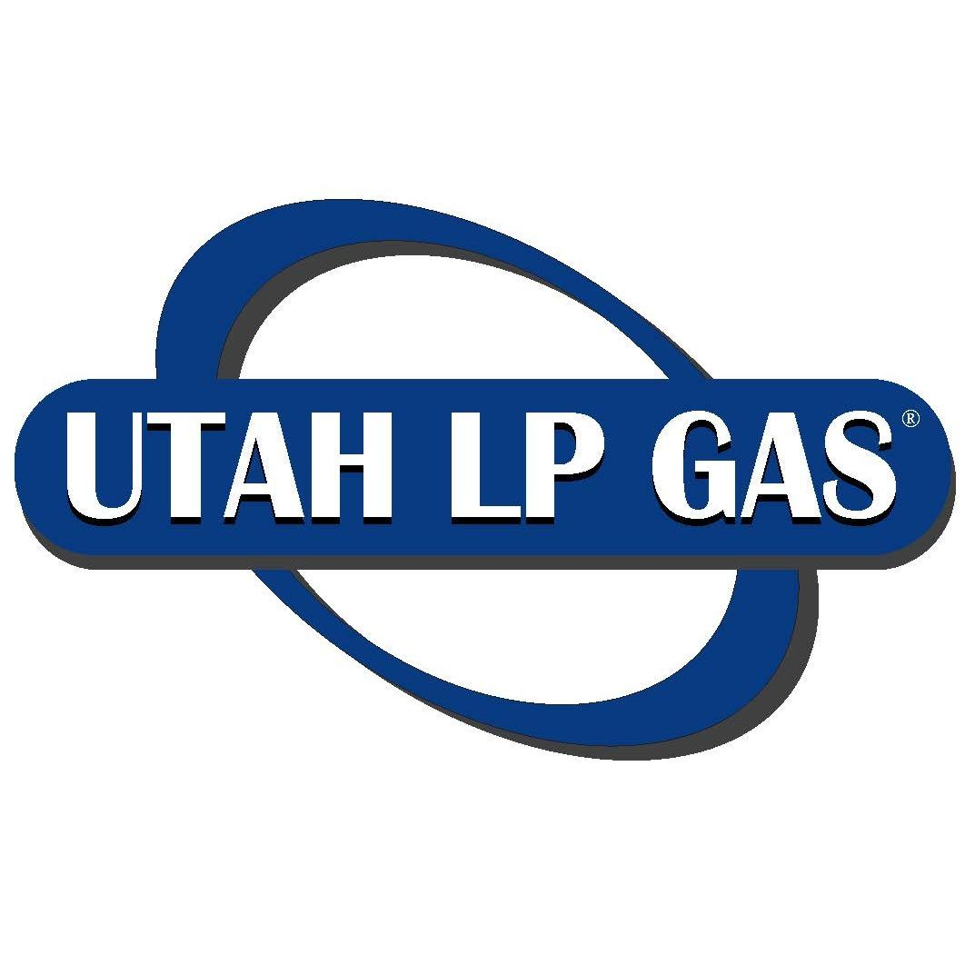 Utah LP Gas image 0