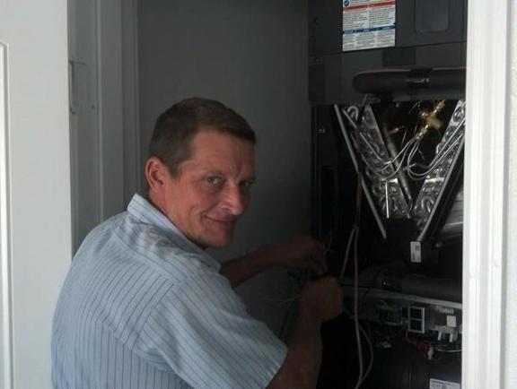 Modern Air Solutions LLC image 2