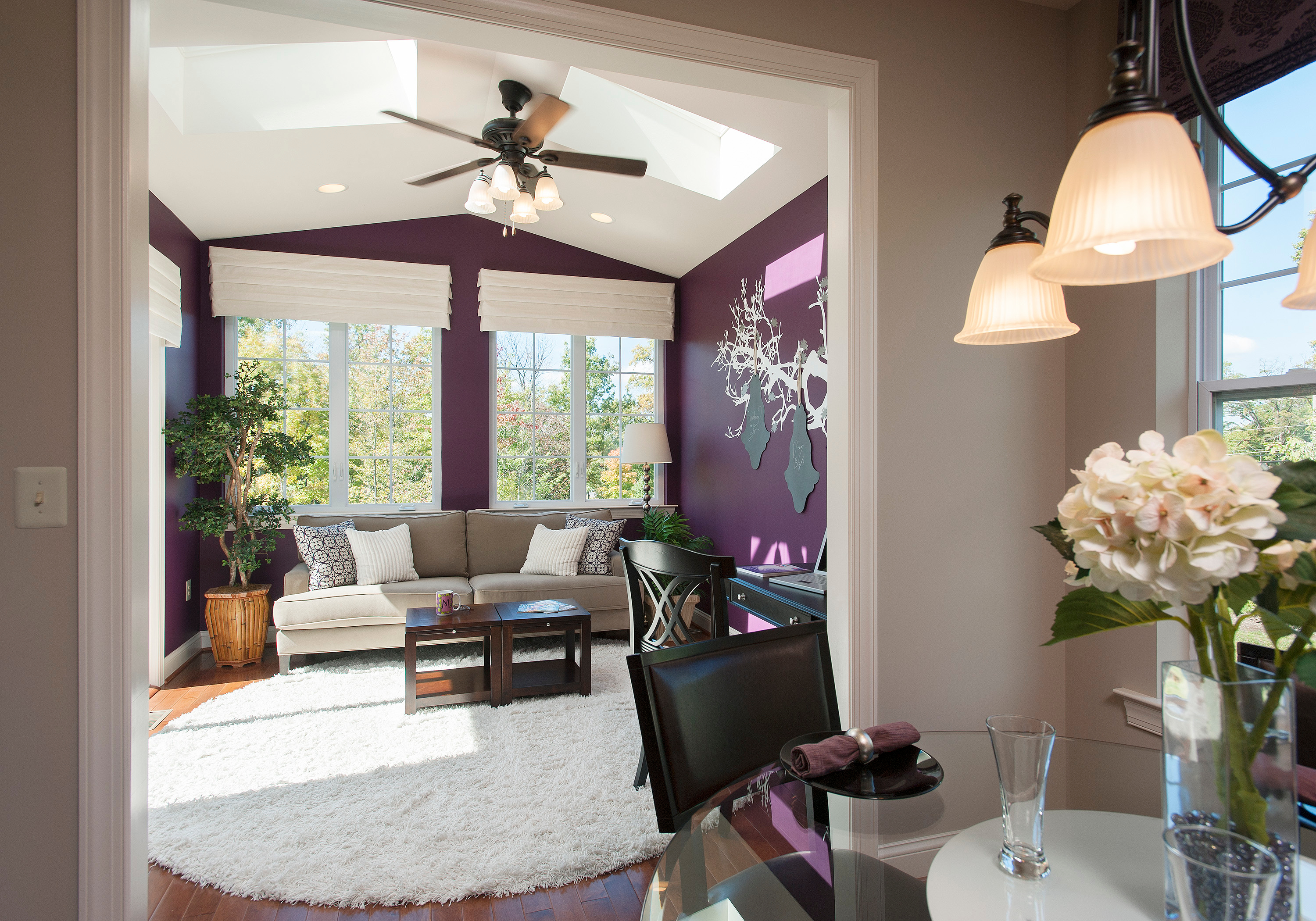 Carillon Hill by W.B. Homes image 7