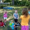 Ninas In-Home Daycare image 0