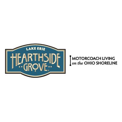 Hearthside Grove Motorcoach Resort image 4