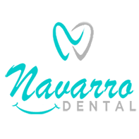 Navarro Dental Group image 1