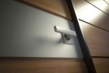 Lappen Security Products Inc. image 2