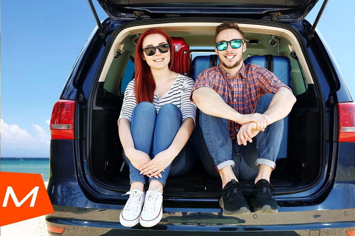 Miles Car Rental Miami image 34