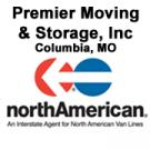 Premier Moving & Storage, Inc.