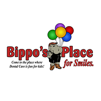 Bippo's Place For Smiles