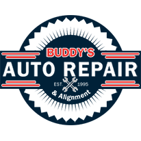 Buddy's Auto Repair & Alignment