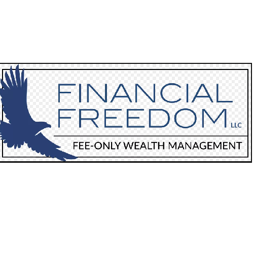Financial Freedom, LLC