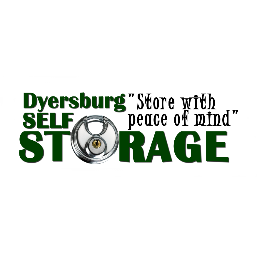 Dyersburg Self Storage
