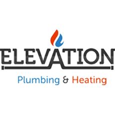 Elevation Plumbing & Heating Inc