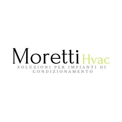 Moretti Hvac